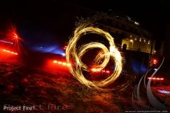 IMG_8667 -Feuershow Olbernhau