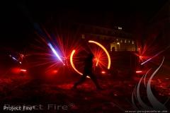 IMG_8699 -Feuershow Olbernhau