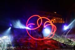 IMG_8711 Feuershow Kraftwerk Saigerhütte