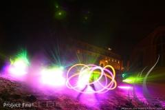IMG_8775 Feuershow Kraftwerk Saigerhütte