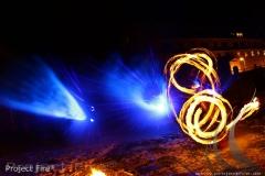 IMG_8954 Feuershow Kraftwerk Saigerhütte