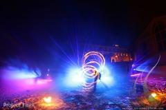 IMG_8960 Feuershow Kraftwerk Saigerhütte