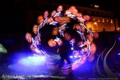 IMG_9155 - Hochzeit im Winter - Feuershow