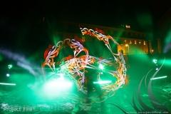 IMG_9170 - Hochzeit im Winter - Feuershow