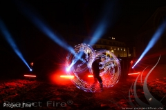IMG_9194 - Hochzeitfeuershow Olbernhau