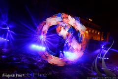 IMG_9207 - Hochzeitfeuershow Olbernhau