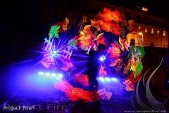 IMG_9212 - Hochzeitfeuershow Olbernhau