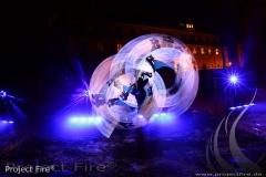 IMG_9218 - Hochzeitfeuershow Olbernhau