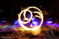 IMG_9319 - Hochzeitfeuershow Olbernhau