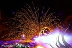 IMG_9374 - Hochzeitfeuershow Olbernhau