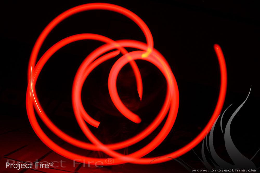 IMG_0092 LED Poi - Lichtkugeln - Lichtjonglage