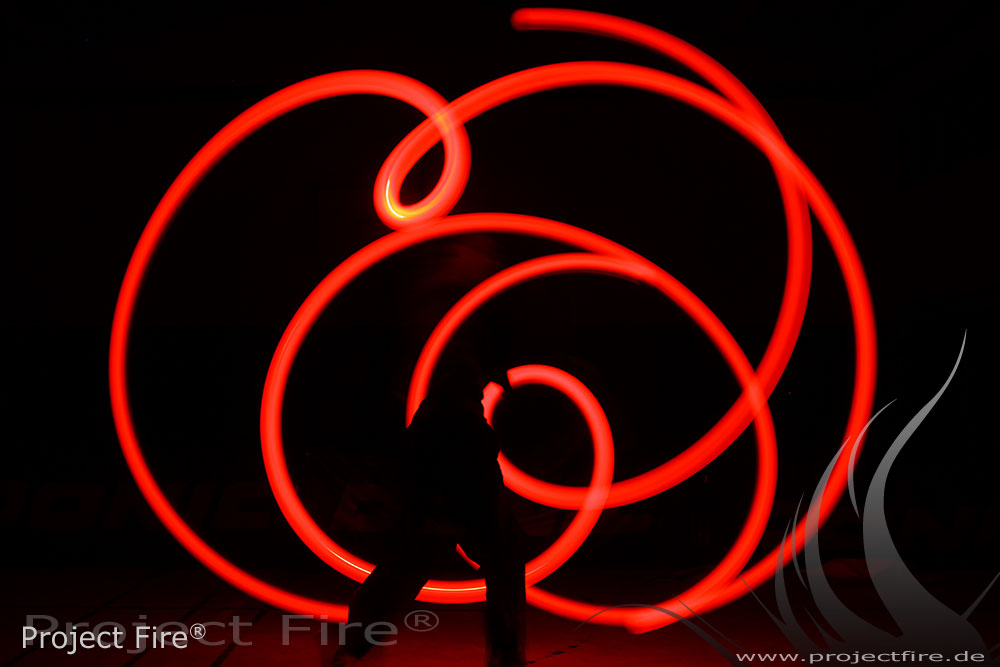 IMG_0101 LED Poi - Lichtkugeln - Lichtjonglage