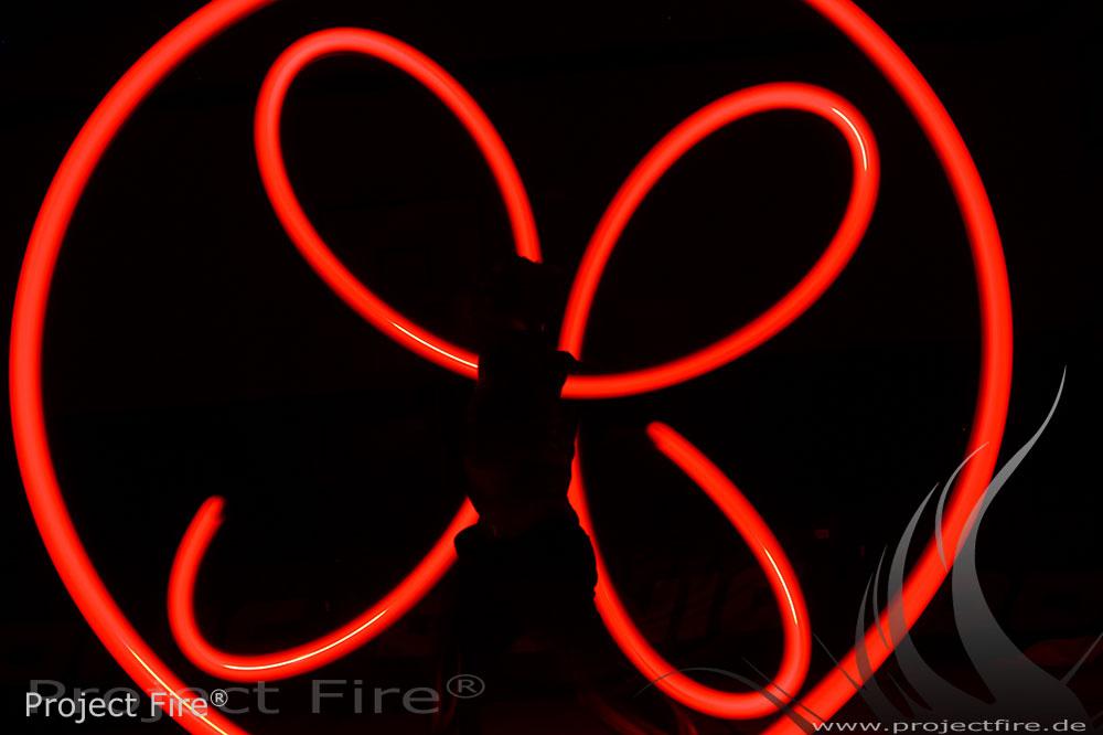 IMG_0109 LED Poi - Lichtkugeln - Lichtjonglage