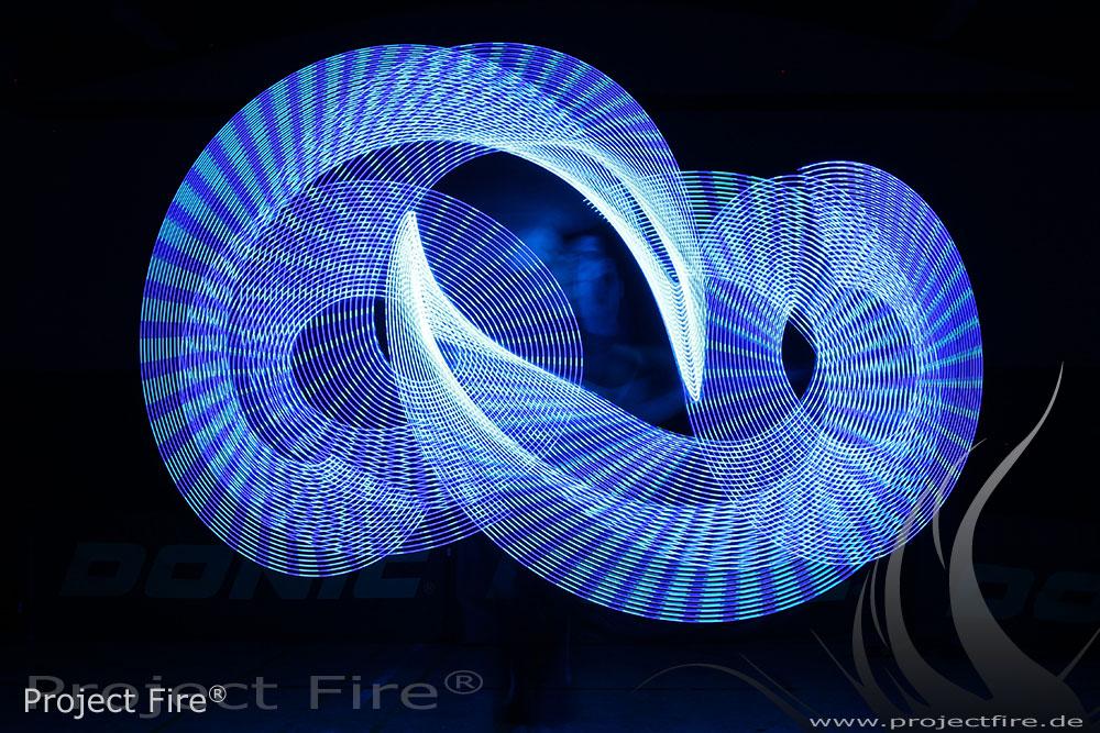 IMG_0172 LED RGB Stripes Poi