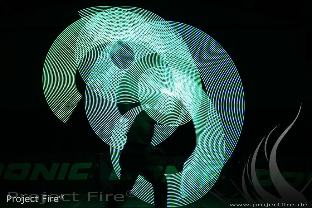 IMG_0211 LED RGB Stripes Poi