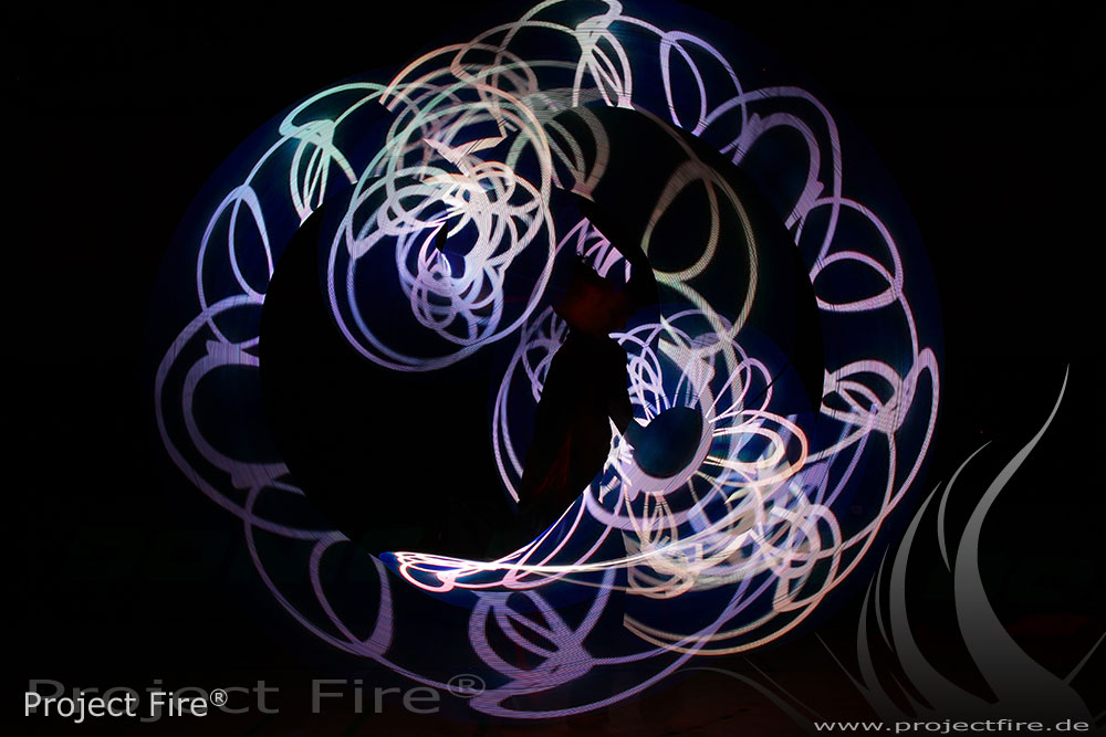 IMG_0315  visualpoi graphicpoi