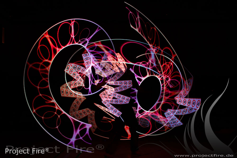 IMG_0319 visualpoi graphicpoi