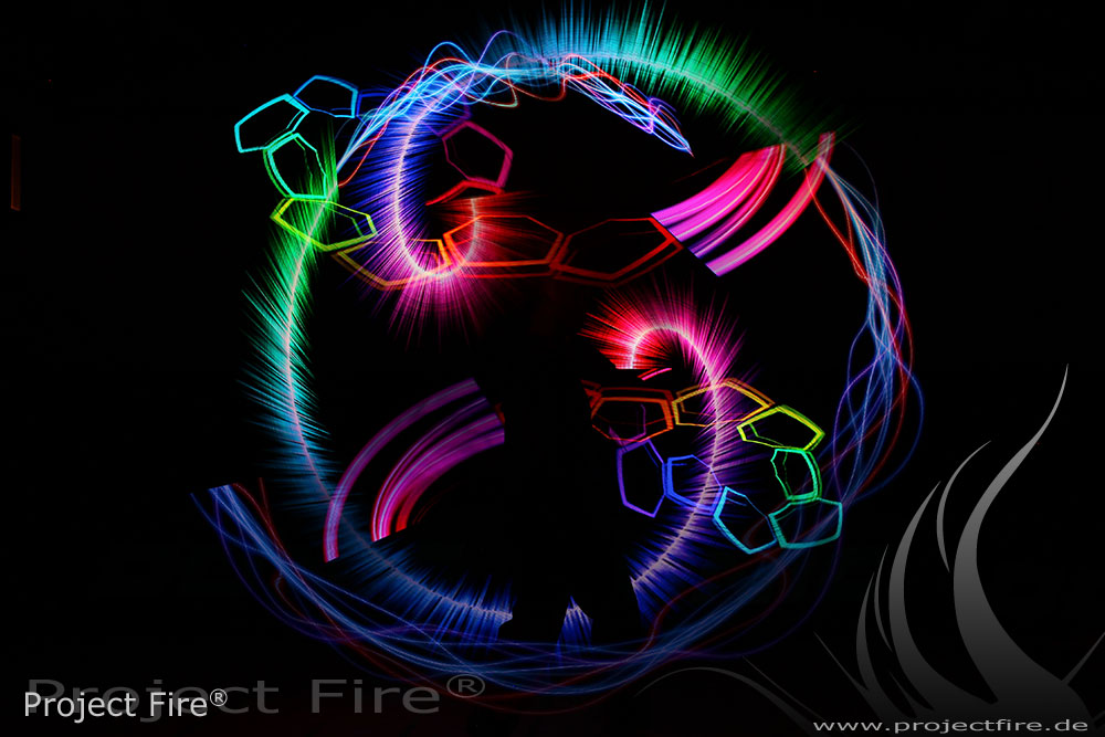 IMG_0324 visualpoi graphicpoi