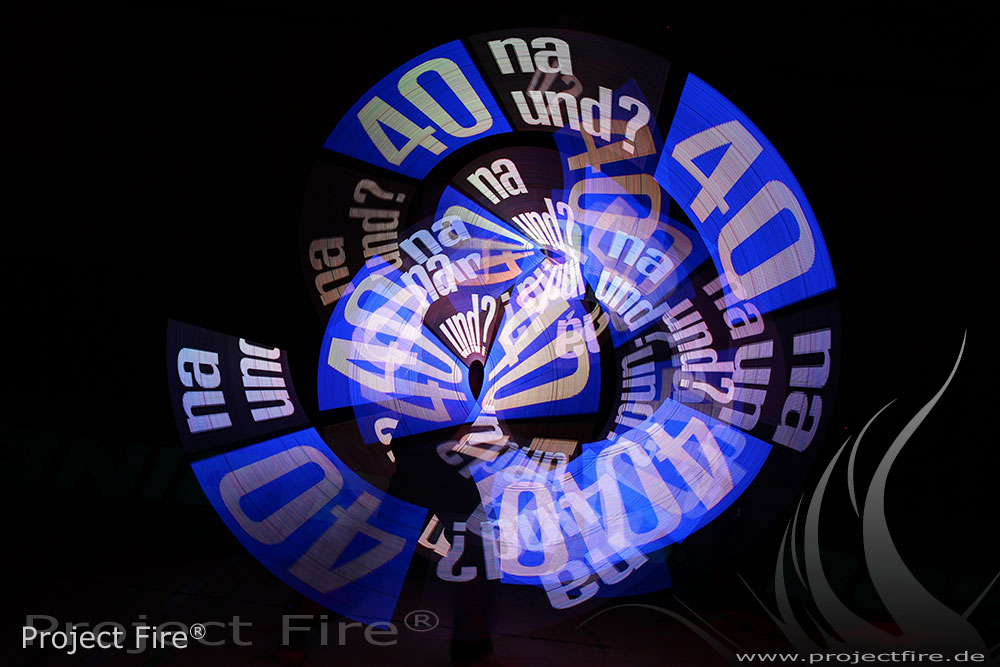 IMG_0336 visualpoi graphicpoi