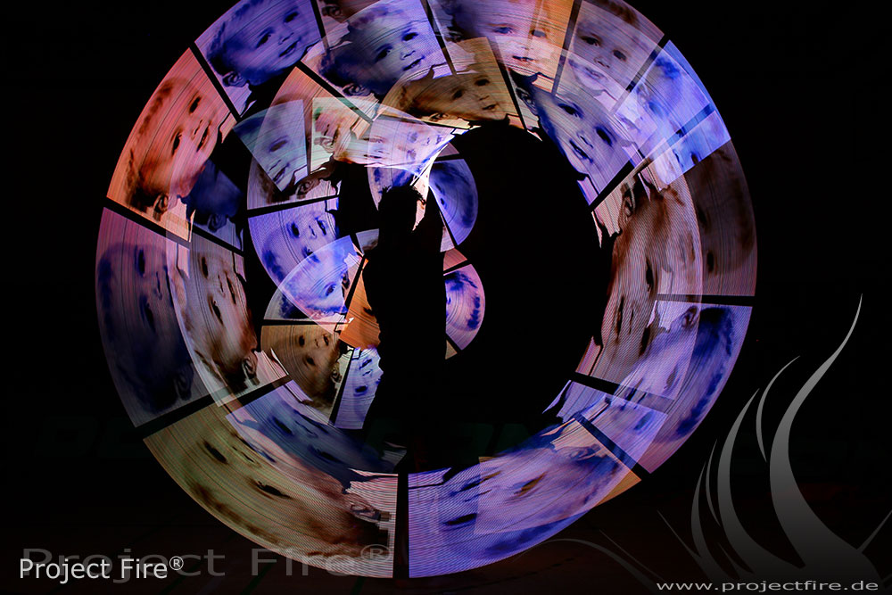 IMG_0348 visualpoi graphicpoi