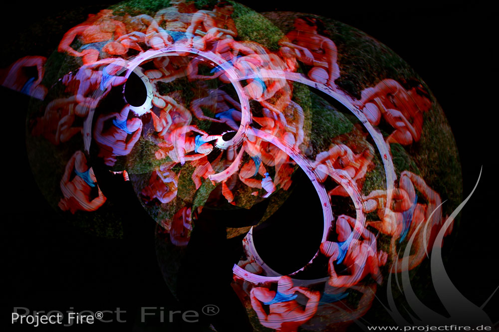 IMG_0372  visualpoi graphicpoi