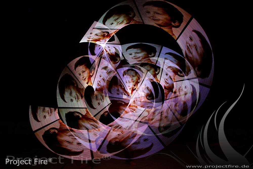 IMG_0380 visualpoi graphicpoi