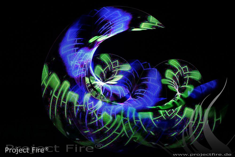 IMG_0591 Grafikstab 180 Pixelstaff 180 Lichtstab 180
