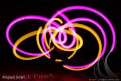 IMG_0138 LED Poi - Lichtkugeln - Lichtjonglage