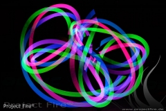 IMG_0309 visualpoi graphicpoi