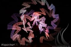 IMG_0320 visualpoi graphicpoi