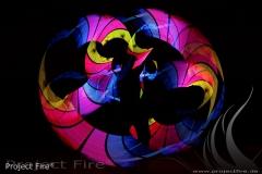 IMG_0339 visualpoi graphicpoi