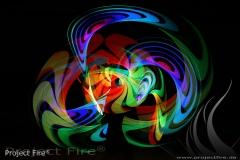 IMG_0352 visualpoi graphicpoi