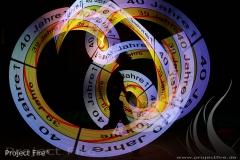 IMG_0357 visualpoi graphicpoi