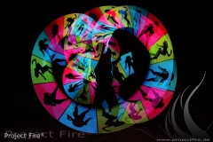 IMG_0365 visualpoi graphicpoi