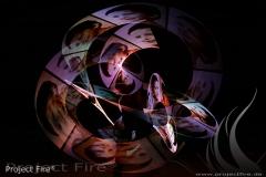 IMG_0379 visualpoi graphicpoi