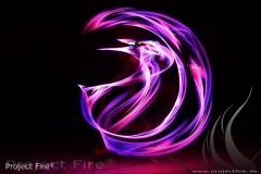 IMG_0490 Grafikstab 180 Pixelstaff 180 Lichtstab 180