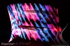 IMG_0501 Grafikstab 180 Pixelstaff 180 Lichtstab 180