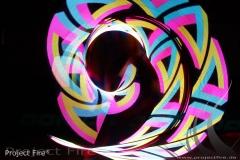 IMG_0508 Grafikstab 180 Pixelstaff 180 Lichtstab 180
