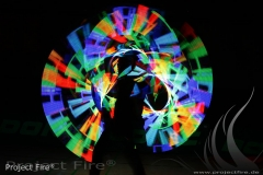 IMG_0522 Grafikstab 180 Pixelstaff 180 Lichtstab 180