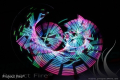 IMG_0529 Grafikstab 180 Pixelstaff 180 Lichtstab 180