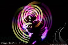 IMG_0543 Grafikstab 180 Pixelstaff 180 Lichtstab 180