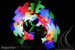IMG_0548 Grafikstab 180 Pixelstaff 180 Lichtstab 180