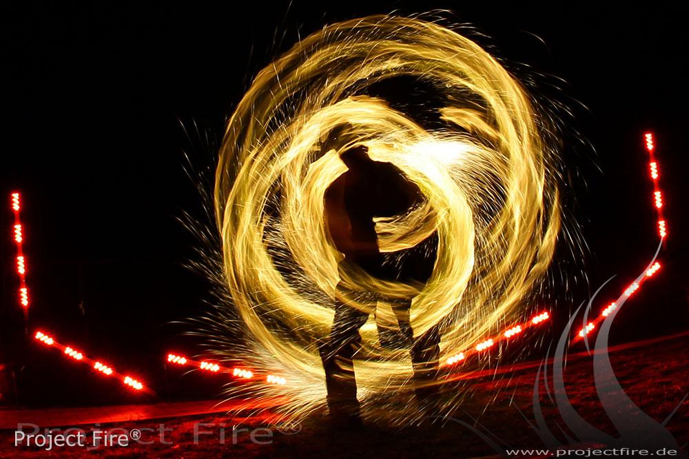 IMG_2963 - 95 Jahre FFW Mögelin Feuershow