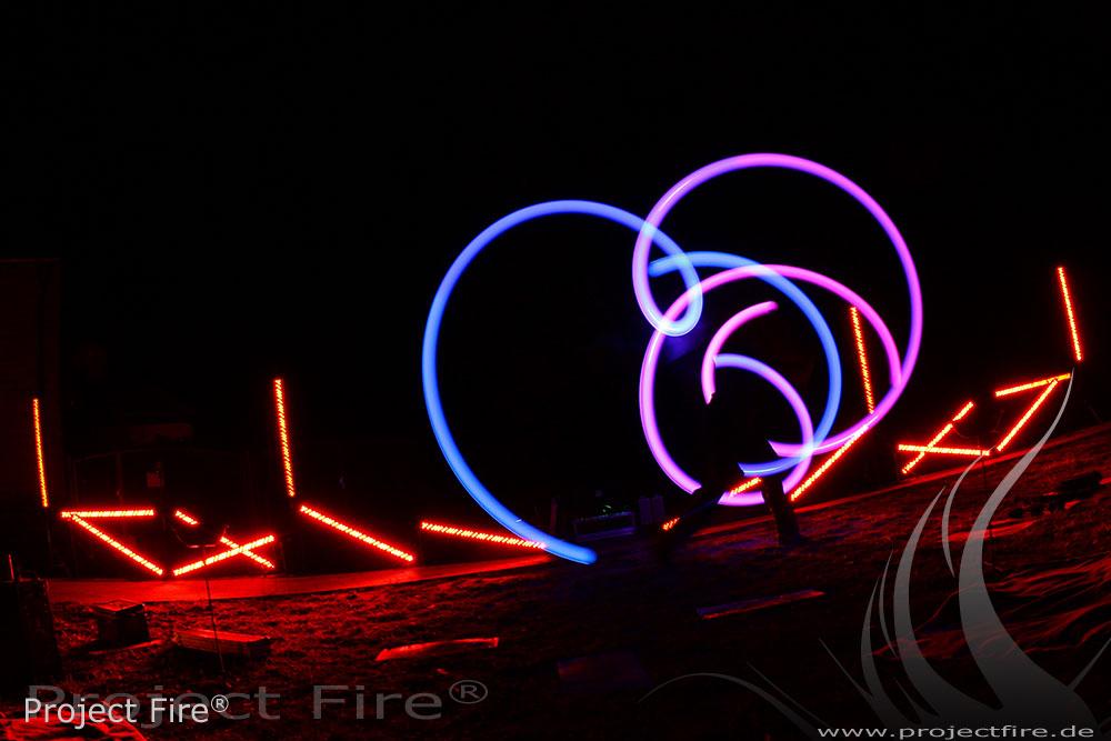 IMG_2996 - 95 Jahre FFW Mögelin Feuershow
