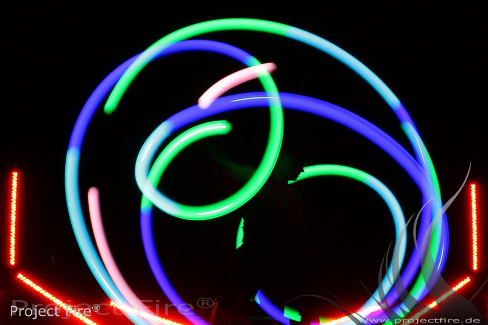 IMG_3022- LED Show Premnitz Mögelin