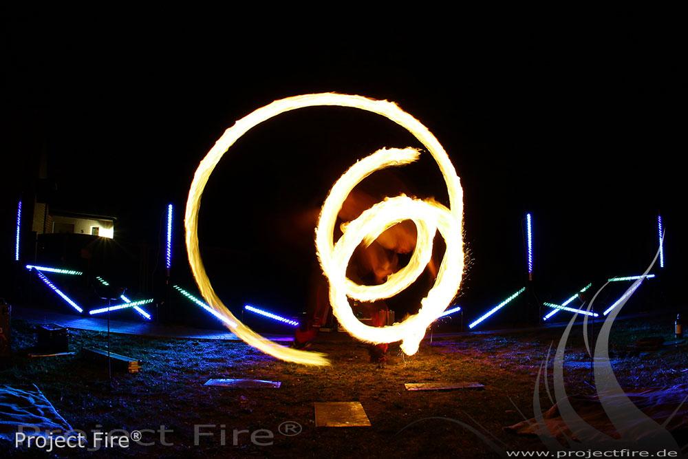 IMG_3086 - Feuershow Vereinsfest Gala Berlin Premnitz