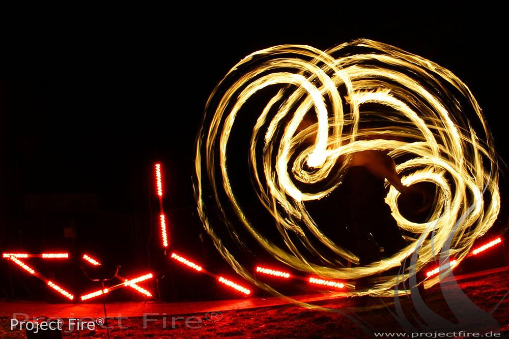 IMG_3141 - Feuershow Vereinsfest Gala Berlin Premnitz