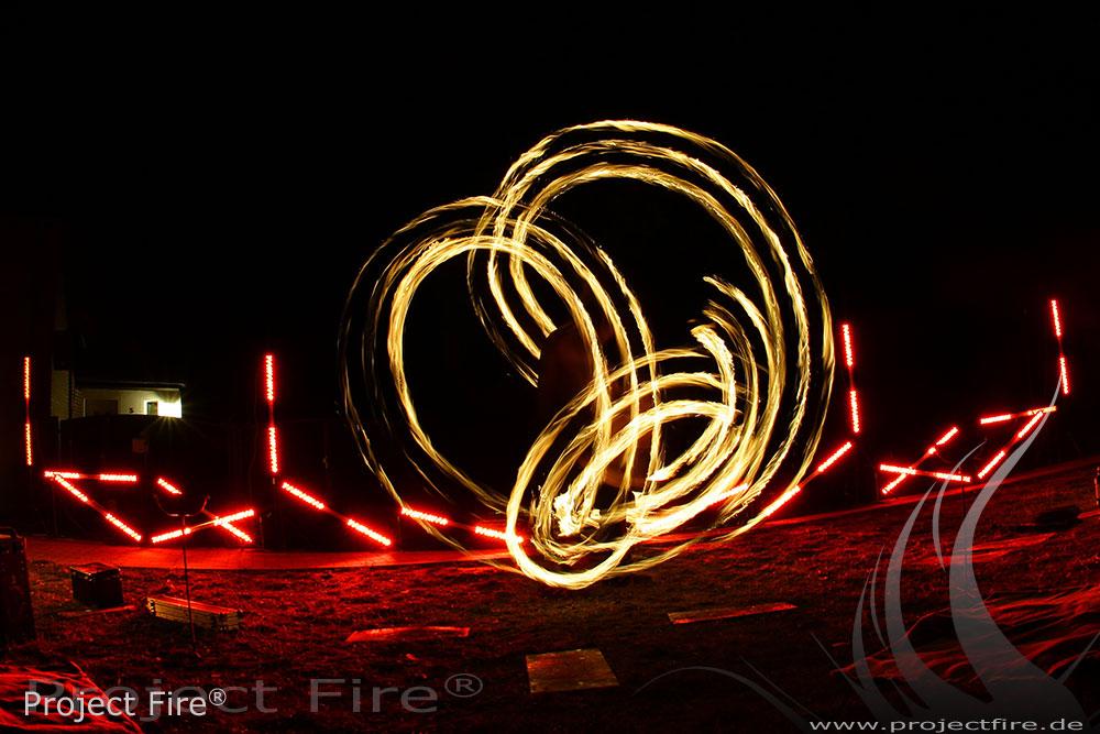 IMG_3144 - Feuerlichtshow Project Fire Berlin Potsdam