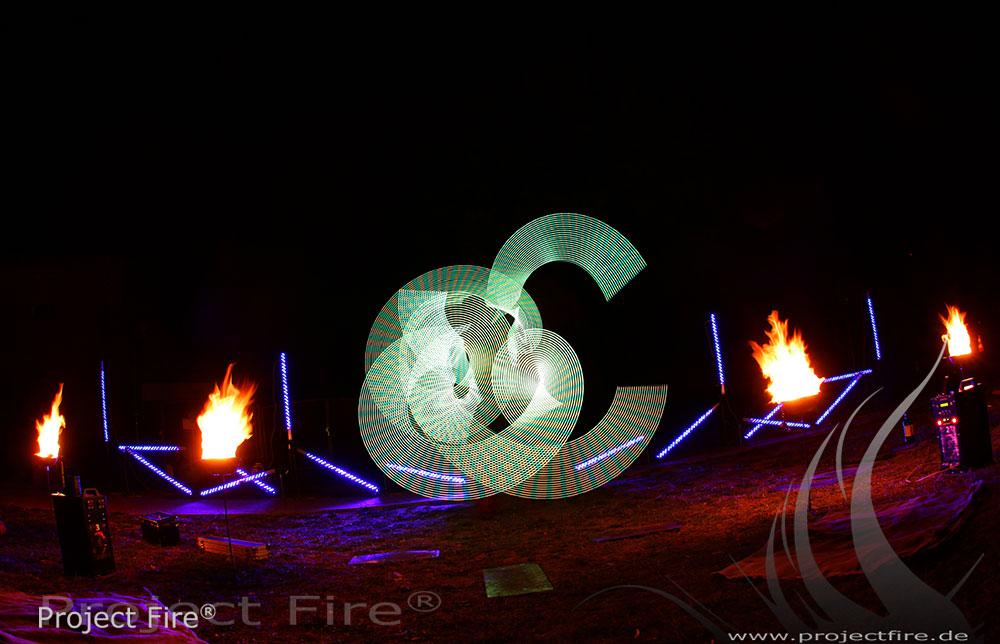 IMG_3167 - Feuerlichtshow Project Fire Berlin Potsdam