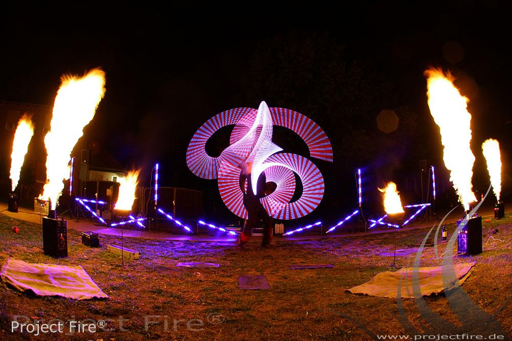 IMG_3179 - Feuershow Hochzeit Lichtjonglage Berlin Brandenburg